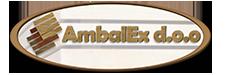 AMBALEX d.o.o